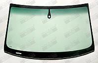 Лобовое стекло Ауди А6 (2004-2011)