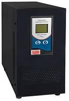 Инвертор напряжения ЕЛИМ ПНК-48-3000