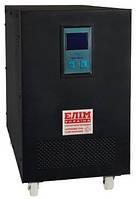 Инвертор напряжения ЕЛИМ ПНК-96-10000