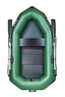 Човен надувний човен ЛО-220-З, фото 1