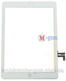 Тачскрин (сенсорный экран) iPad 5 air h/c белый
