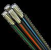 Провод самонесущий СИП-4 4х16