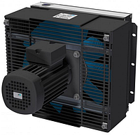 Гидравлический охладитель TT 11 ASA