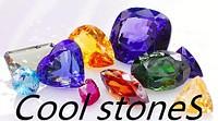 CooL StoneS