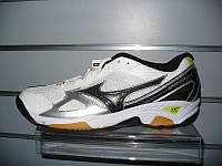 MIZUNO WAVE TWISTER 3 V1GA157014