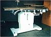 Стол операционный СОЛ-1Мн