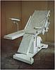 Стол операционный