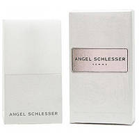 Женская туалетная вода Angel Schlesser Femme. ангел шлессер фемме.