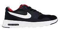 Мужские кроссовки Nike Air Max Thea, Р. 41 42 43 44 45 46