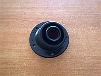 Пыльник (чехол) рулевой колонки Газель