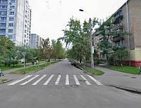 Безлимитный Интернет ул. Севастопольская 100 Мбит/сек Киев Дарницкий район, фото 1