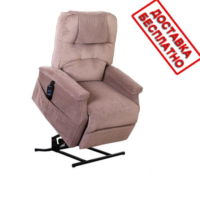 Кресло-реклайнер Herdegen CLASSIC Standard (Франция), фото 1