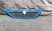 Решетка радиатора Lancia Ypsilon 86227ZCP
