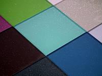 Краска для стекла, полиуретановая, высококачественная Feyco, Швейцария