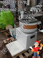 Профессиональная тестомесильная машина Bosch объемом на 50 литров для ресторанов, кафе, кондитерской
