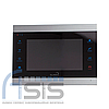 Видеодомофон Slinex SL-07 IP