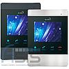 Видеодомофон Slinex-SM-04M