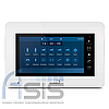 Видеодомофон Slinex XS-07M