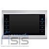 Видеодомофон Slinex SL-10