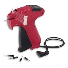 Игольчатый пистолет Motex MTX-05