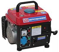 Бензиновый генератор ЕЛИМ БГЕ-800