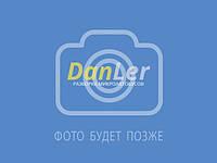 Защита генератора Рено Трафик ( Renault Trafic ) 1.9 dci