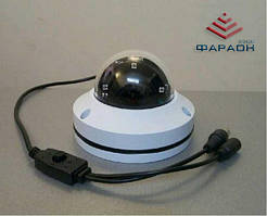 Камера Profvision 4in1 SpeedDome PV-HD2057M