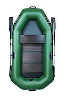 Надувная лодка Ладья ЛТ-220-С, фото 1