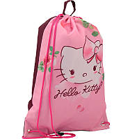 Сумка для обуви Hello Kitty HW17-600S-1 Kite Германия