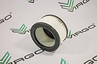 Фильтр для пылесосов HEPA