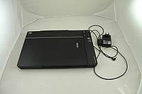 Сканер Epson Perfection V33 j232c