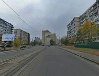 Безлимитный Интернет ул. Славгородская 100 Мбит/сек Киев Дарницкий район, фото 1