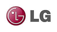 Дисплей (экран) для  LG KP200 (KG230/MG230)