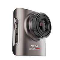 Автомобильный видеорегистратор DVR Anytek A3 Full HD 1080p 170 градусов