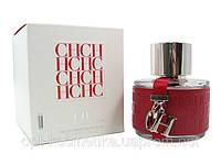 Женская парфюмерия Carolina Herrera CH. каролина эррера духи.