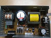 Блок питания принтера EPSON EPS-83U C528 PSH