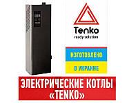 Котел электрический Tenko Digital Mini 3 кВт 220 В