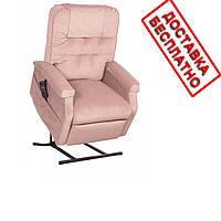 Кресла-реклайнер Herdegen Success Standard (Франция)