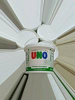 Краска акриловая фасадная UNO ESTERNO 14кг, фото 1