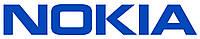 Сенсор (тачскрин) для   Nokia 305/306 Asha (black) high copy