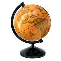 Глобус 160 мм. Древний мир