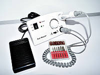 Фрезер для маникюра и педикюра Drill Pro ZS-602