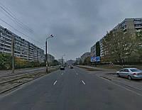 Безлимитный Интернет ул. Тростянецкая 100 Мбит/сек Киев Дарницкий район, фото 1