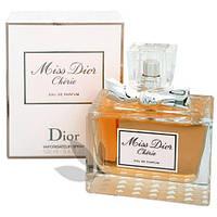 Женская парфюмированная вода Christian Dior Miss Dior Cherie , духи кристиан диор женские