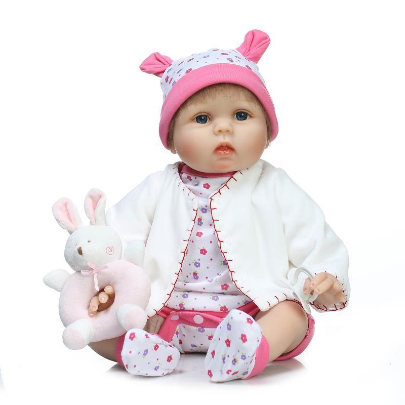 Кукла реборн.Пупс.Reborn doll.