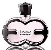 Женская парфюмированная вода Escada Incredible Me , эскада парфюмерия