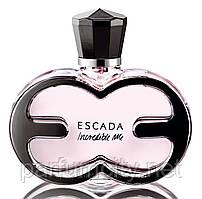 Женская парфюмированная вода Escada Incredible Me