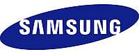 Сенсор (тачскрин) для   Samsung S7562/S7560 small ic (5mm) (black)