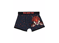 Мужские трусы Wild About You Hipster Trunks, размер  L, George