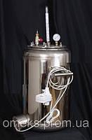 Автоклав A 32 electro бытовой для консервирования (универсальный) VPR /0056, фото 1